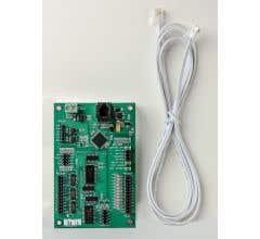Walthers #933-2321 Cornerstone Turntable Advanced Control Module