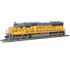 Walthers #910-10362 EMD SD50 - Union Pacific #5073