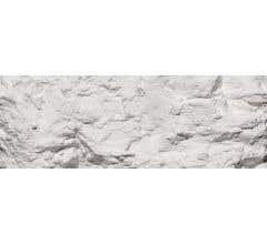 Woodland Scenics #C1216 White Liquid Pigment 4 oz.