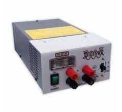 Digitrax #PS2012E 20 Amp Power Supply 13.8-23VDC