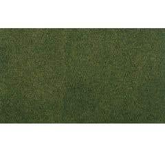 Woodland Scenics #RG5133 Forest Grass - Medium Roll