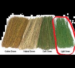 JTT #95086 Field Grass - Light Green