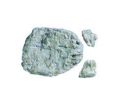 Woodland Scenics #C1235 Laced Face Rock