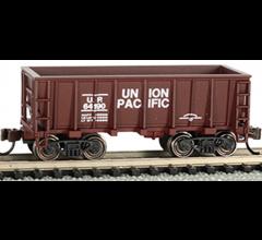 Bachmann #18651 Ore Car - Union Pacific