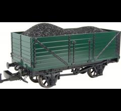 Bachmann #98003 Coal Wagon w/Load