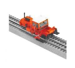 Lionel #2135120 Norfolk Southern TMCC Tamper