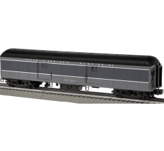 Lionel #1927262 Southern Pacific 60' Baggage #6344