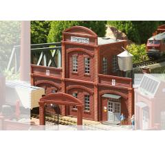 PIKO #62014 Brewery Main Building