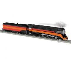 Lionel #2031480 Southern Pacific Lines VISION GS-3 #4416