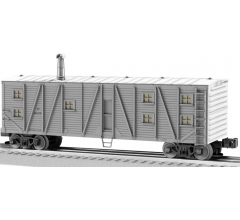 Lionel #1926172 Union Pacific Bunk Car #906118