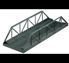 """LGB #50600 Truss Bridge, 450 mm 17 3/4"""""""