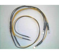 PIKO 36014 LED lighting for V60 / BR 260