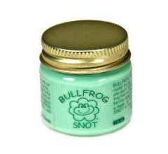 Bullfrog Snot #BFS1 Liquid Traction Tire Paint 1oz