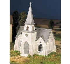 Bachmann 45981 Cathedral - Kit