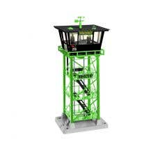 Lionel #2029200 Area 51 Search Tower