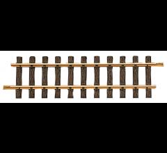 LGB #10000 Straight Track, 300mm