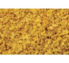 Bachmann #32807 Ground Cover Yellow Straw - Coarse