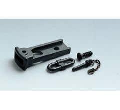 LGB #64777 Link & Pin Couplers, 3 sets