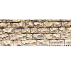 Chooch #8260 Small Cut Stone Wall Flexible