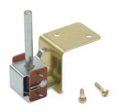 Peco #PL25 Electro-Magnetic Decoupler