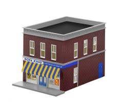 Lionel #2129020 Sofa King Mattresses & Furniture