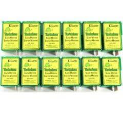 Circuitron #800-6012 Tortoise Switch Machines - 12 Pack