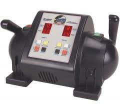 MTH 40-4000 Z-4000 Transformer