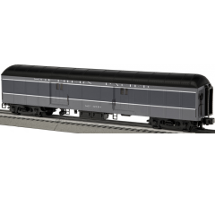 Lionel #1927261 Southern Pacific 60' Baggage #6340