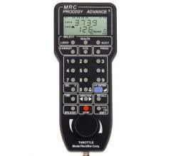 MRC #0001415 Prodigy Advance Walkaround