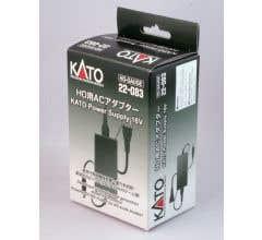 Kato #22-083 Kato Power Supply 16V