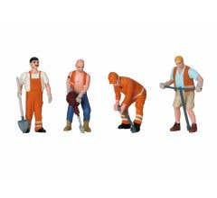 LGB #53003 Railroad Workers