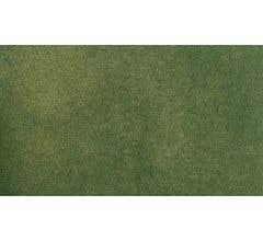 Woodland Scenics #RG5142 Green Grass - Project Sheet