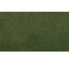 Woodland Scenics #RG5123 Forest Grass - Large Roll