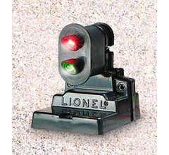 Lionel 12883 #148 Dwarf Signal