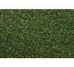 """Bachmann #32903 Grass Mat - Meadow (100"""" x 50"""")"""