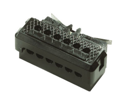 LGB #12070 EPL TO/Signal Controller