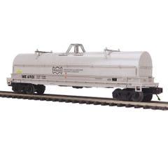 MTH #20-95434 Wheeling & Lake Erie Coil Car