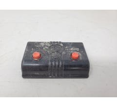 Lionel #LIO1019 Uncoupler Button (No Wires)