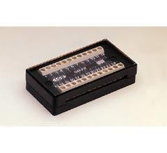 LGB #50720 Distribution Box