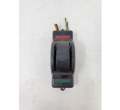 American Flyer #AFTDS Dual Switch Controller (No Wires)