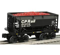 Williams #48503 70 Ton Ore Car CP Rail