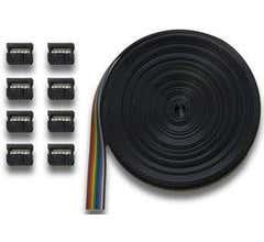 Digitrax #SDCK Signal Driver Cable Kit