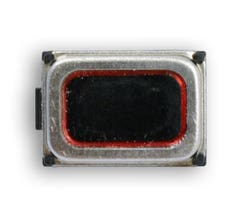 TCS #1698 13.6mm x 9.6mm Micro WOWSpeaker .8W