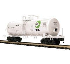 MTH #20-96303 Cargill Tank Car