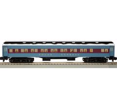 American Flyer #44132 Polar Express Add on Coach