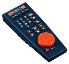Lionel #37147 CAB-1L/Base-1L Command Set