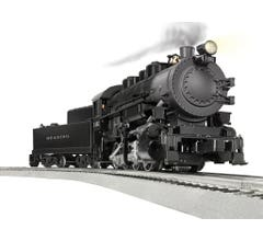Lionel #2032220 LionChief 0-8-0 Locomotive - Reading #1493