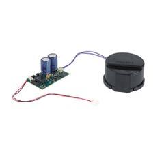 Williams #00253 True Blast Plus Sound Unit - Fits Williams Alco RS3