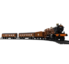 Lionel #7-11960 Hogwarts Express Ready To Play Set