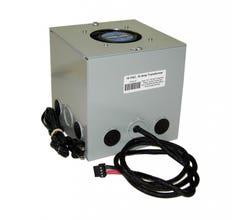NCE #5240241 Transformer for PB110a (10 Amp, 18V AC) Brutus